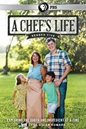 A Chef's Life Stop, Squash and Roll (2013– ) Online