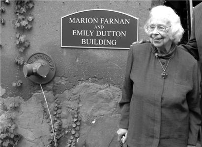 A Lasting Impression: Marion Farnan and the Dundas Valley School of Art (2009) Online