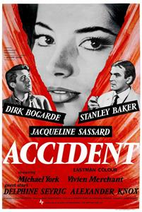 Accident (1967) Online