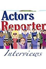 Actors Reporter Interviews Exclusive Interview at Home with Producer and Game Show Host Wink Martindale (2009– ) Online
