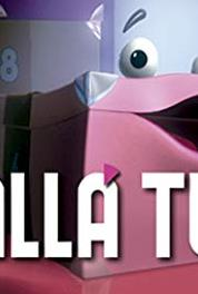 Allá tú Episode dated 12 February 2004 (2004– ) Online