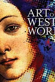 Art of the Western World The Aftermath (1989– ) Online
