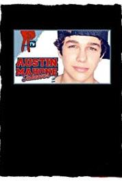 Austin Mahone Takeover Austin Mahone Performs Live at Jingle Ball Chicago (2012– ) Online