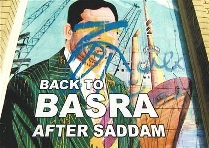 Back to Basra: After Saddam (2003) Online