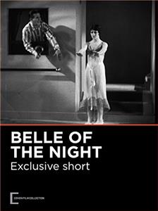 Belle of the Night (1930) Online