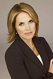 CBS Evening News with Katie Couric Episode dated 28 September 2009 (2006– ) Online