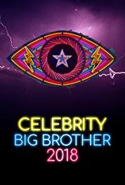 Celebrity Big Brother Live Launch (2001– ) Online