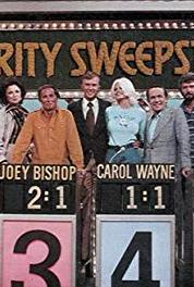 Celebrity Sweepstakes Episode dated 1 January 1977 (1974–1977) Online