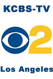 Channel 2 News Episode dated 3 October 2013 (1960– ) Online
