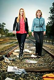 Cold Justice Down by the Lake (2013– ) Online