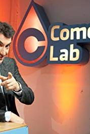 Comedy Lab Documental (1998– ) Online