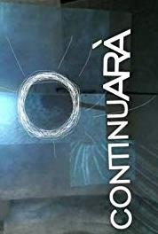 Continuarà... Episode dated 13 October 2001 (1996–2013) Online