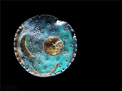Cosmic Front The Nebra Sky Disc -- Mysterious Astronomical Device (2011– ) Online