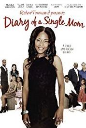 Diary of a Single Mom Burnt Beans (2009– ) Online