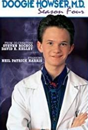 Doogie Howser Eleven Angry People... and Vinnie (1989–1993) Online