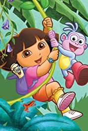 Dora the Explorer Vacations (2000–2015) Online