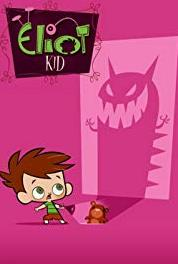 Eliot Kid Mission Earth (2011– ) Online