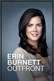 Erin Burnett OutFront Episode dated 18 July 2012 (2011– ) Online