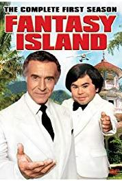 Fantasy Island Return to the Cotton Club/No Friends Like Old Friends (1977–1984) Online