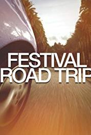 Festival Road Trip Comic-Con International (2008– ) Online