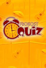 FrokostQuiz Episode dated 16 December 2010 (2008–2012) Online