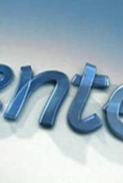 Gente Episode dated 12 February 2007 (1995– ) Online