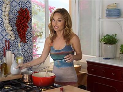 Giada in Italy Italian Cocktail Party (2015– ) Online