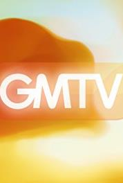 GMTV Episode dated 29 July 2002 (1993– ) Online