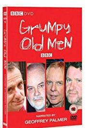 Grumpy Old Men Is This the World We Created? (2003– ) Online