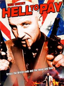 Hell to Pay (2005) Online