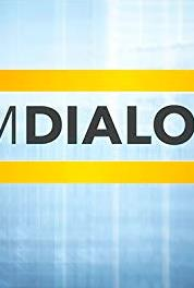 Im Dialog Episode dated 23 February 2018 (1997– ) Online