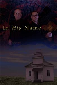In His Name (2019) Online