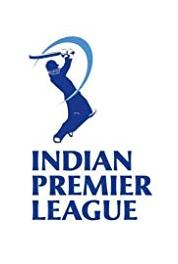 Indian Premier League Match 23: Deccan Chargers vs Delhi Daredevils (2008– ) Online