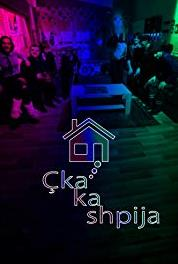 Çka ka Shpija Episode dated 23 January 2015 (2015– ) Online
