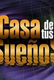 La casa de tus sueños Episode dated 24 March 2000 (2000– ) Online