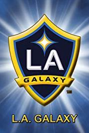 La Galaxy 2015 Episode #1.9 (2015– ) Online