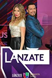 Lanzate Long Beach (2015–2017) Online