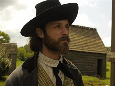 Lawmen of the Old West The Taming of the West (2014– ) Online