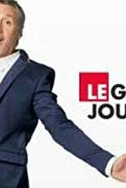 Le grand journal de Canal+ Episode dated 13 January 2016 (2004– ) Online