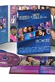 Legends of Jazz Roots: The Blues (2006– ) Online