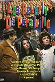 Los Beverly de Peralvillo Episode dated 5 May 1970 (1968–1973) Online
