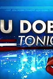 Lou Dobbs Tonight Episode dated 29 July 2014 (2003– ) Online