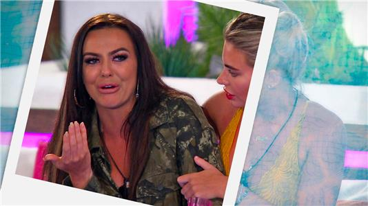 Love Island Episode #4.14 (2015– ) Online
