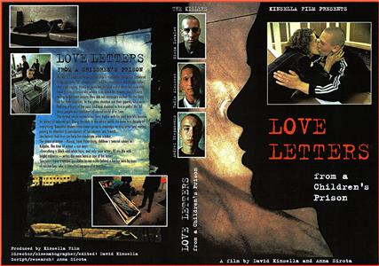 Loveletters from a Children's Prison (2005) Online