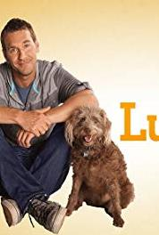 Lucky Dog Vinnie (2013– ) Online