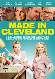 Made in Cleveland (2013) Online
