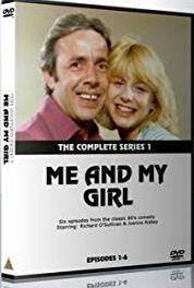 Me and My Girl On Approval (1984–1988) Online