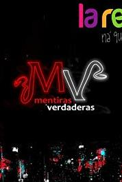 Mentiras Verdaderas Episode dated 25 June 2015 (2011– ) Online