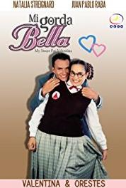 Mi gorda bella Episode #1.161 (2002–2007) Online
