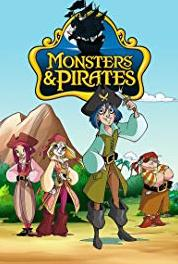 Monsters & Pirates Episode #1.16 (2009– ) Online